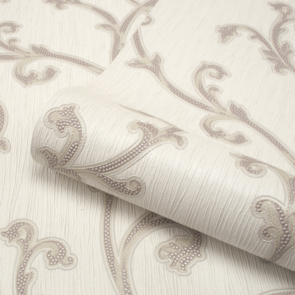 Albany Perlina Trail Rose Wallpaper - Product code: 5971