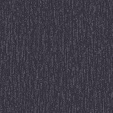 Fardis Kabru Purple Wallpaper - Product code: 10916