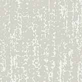 Fardis Kabru Grey Wallpaper - Product code: 10919