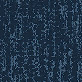 Fardis Kabru Blue Wallpaper - Product code: 10920