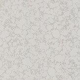 Clarke & Clarke Pietra Grey / Gilver Wallpaper