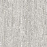 Albany Perlina Texture Silver Wallpaper