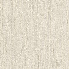 Albany Perlina Texture Cream Wallpaper