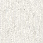 Albany Perlina Texture Ivory Wallpaper - Product code: 5976