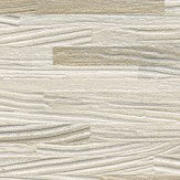 Albany Milana Wood Effect Natural Wallpaper