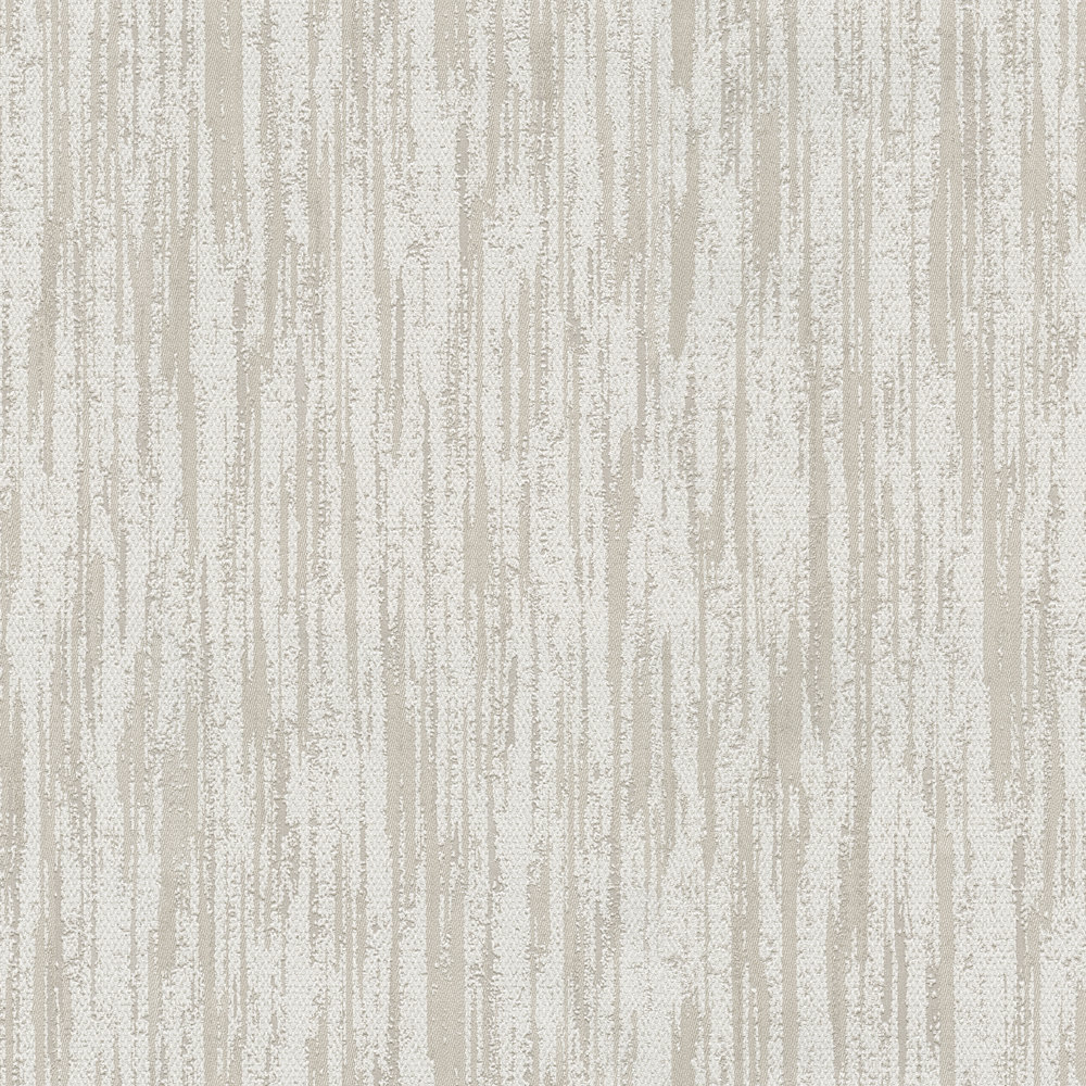 Albany Sorrentino Texture Ivory Wallpaper - Product code: 9815