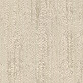 Albany Sorrentino Damask Natural Wallpaper - Product code: 9816