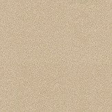 Albany Amalfi Natural Wallpaper - Product code: 32003