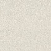 Albany Amalfi Cream Wallpaper