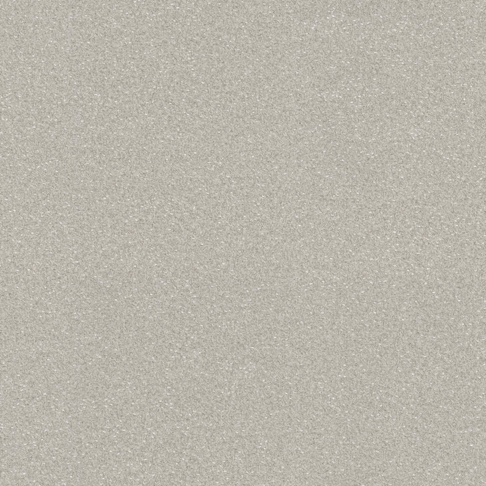 Albany Amalfi Stone Wallpaper - Product code: 32005