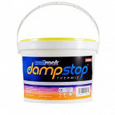 Wallrock Dampstop Thermic adhesive - Product code: DC3197105