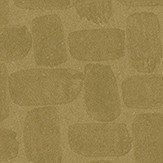 Engblad & Co Canvas Mustard Wallpaper - Product code: 6212