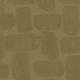 Engblad & Co Canvas Olive Wallpaper - Product code: 6213