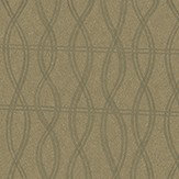 Engblad & Co Knit Medium Olive Wallpaper - Product code: 6225