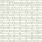 Engblad & Co Weft Duck Egg Wallpaper - Product code: 6230