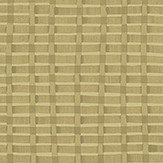 Engblad & Co Weft Light Olive Wallpaper - Product code: 6227