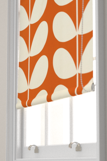 from $368.00 each Roller blinds