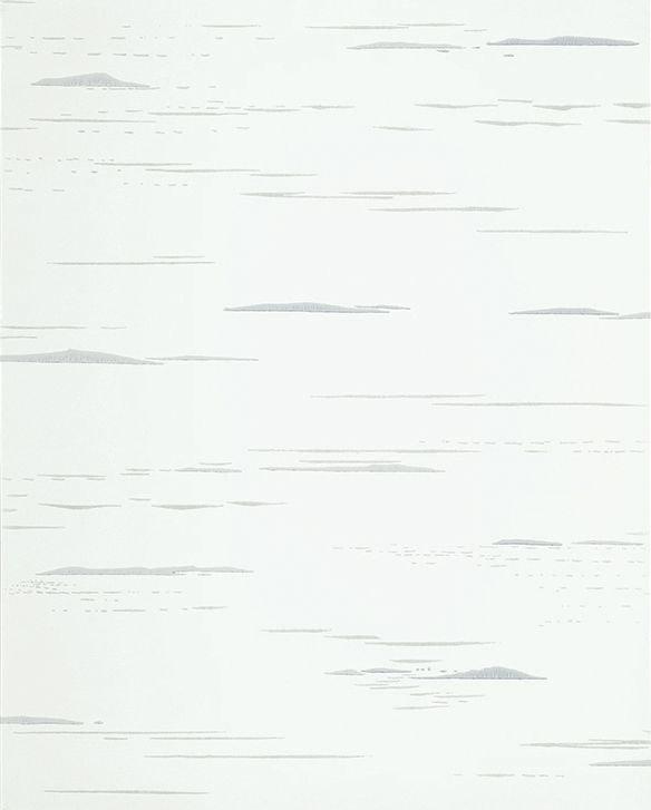 Paint & Paper Library Archipelago Tide Wallpaper - Product code: 0393ARTIDEZ