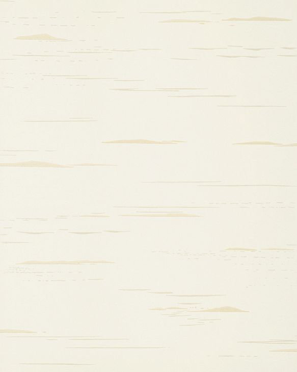 Paint & Paper Library Archipelago Sand Wallpaper - Product code: 0393ARSANDZ