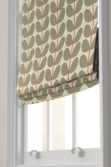 from £194.00 each Roman blinds