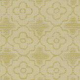 JAB Anstoetz  Ogawa Green Wallpaper - Product code: 4-4089-030