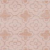 JAB Anstoetz  Ogawa Pink Wallpaper - Product code: 4-4089-060