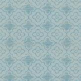 JAB Anstoetz  Ogawa Aqua Wallpaper