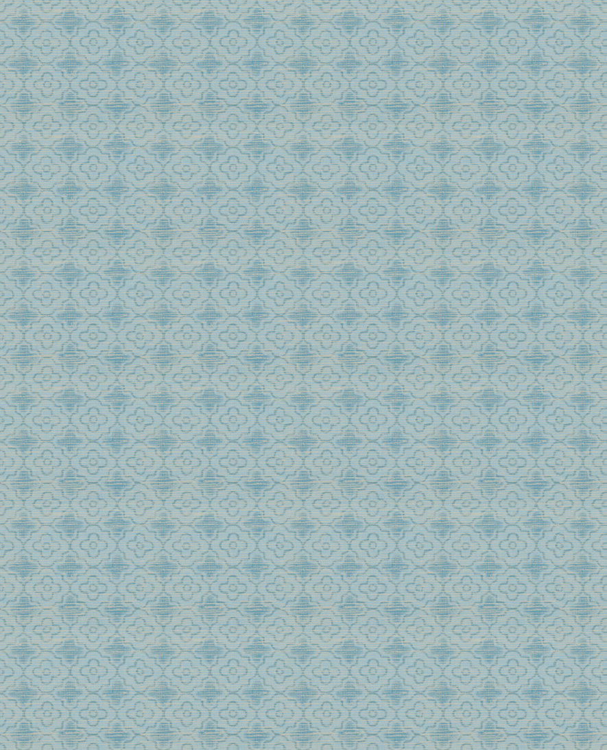 JAB Anstoetz  Ogawa Aqua Wallpaper - Product code: 4-4089-080