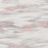 JAB Anstoetz  Oshimoto Pink / Brown / Cream Wallpaper - Product code: 4-4091-010