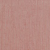 JAB Anstoetz  Omaki Coral Wallpaper - Product code: 4-4092-010
