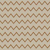 Zoffany Oblique Mini Mousseaux Wallpaper - Product code: 312817