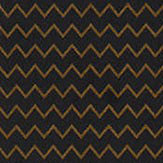 Zoffany Oblique Mini Vine Black Wallpaper - Product code: 312818