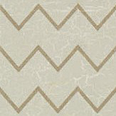 Zoffany Oblique Raku Stone Wallpaper - Product code: 312810