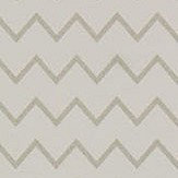 Zoffany Oblique Smoked Pearl Wallpaper - Product code: 312812