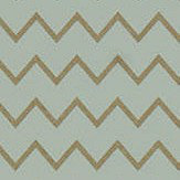 Zoffany Oblique Stone Wallpaper - Product code: 312813