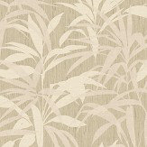 SketchTwenty 3 Palm  Gold Wallpaper - Product code: SL00840