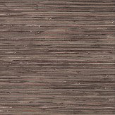Brewers Faux Grasscloth Bronze Wallpaper - Product code: SR210306
