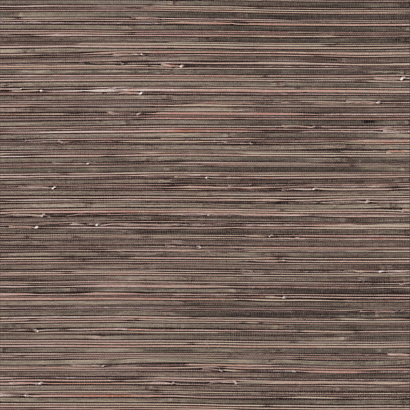 Borneo Grey Grasscloth Wallpaper: Faux Grasscloth By Brewers