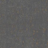 Brewers Cork Effect Silver / Gold Wallpaper - Product code: SR210406