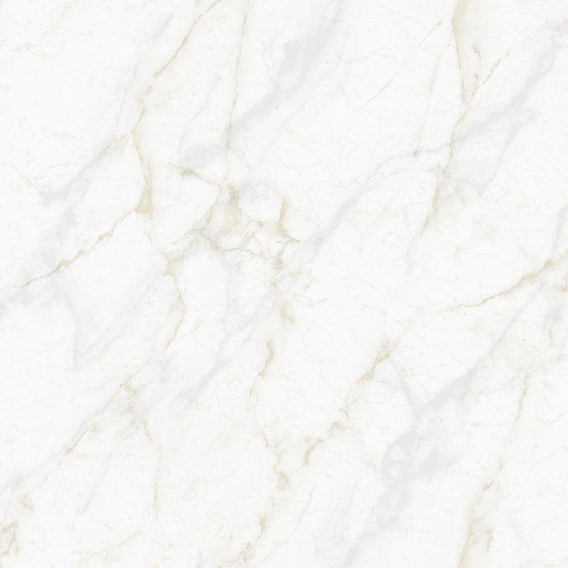 Brewers Marble Effect White Grey Wallpaper Main Image