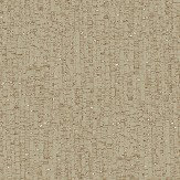 Brewers Natural Cork Pale Gold Wallpaper