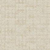 SketchTwenty 3 Fractal Sand Wallpaper