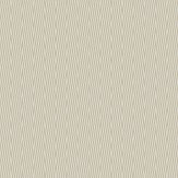 SketchTwenty 3 Chevron Beads Gold Wallpaper - Product code: SL00832