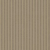 SketchTwenty 3 Sloane Stripe Mid Brown Wallpaper - Product code: SL00825
