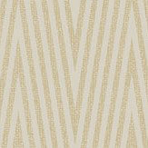 SketchTwenty 3 Chevron Sand Wallpaper - Product code: SL00836