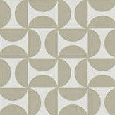 Scion Forma Pebble Wallpaper - Product code: 111808