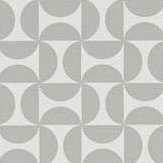 Scion Forma Steel Wallpaper - Product code: 111809
