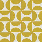 Scion Forma Dandelion Wallpaper - Product code: 111811