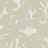 Scion Arizona Pebble Wallpaper - Product code: 111823