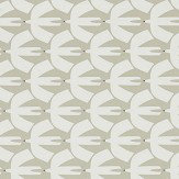 Scion Pajaro Pebble Wallpaper - Product code: 111826